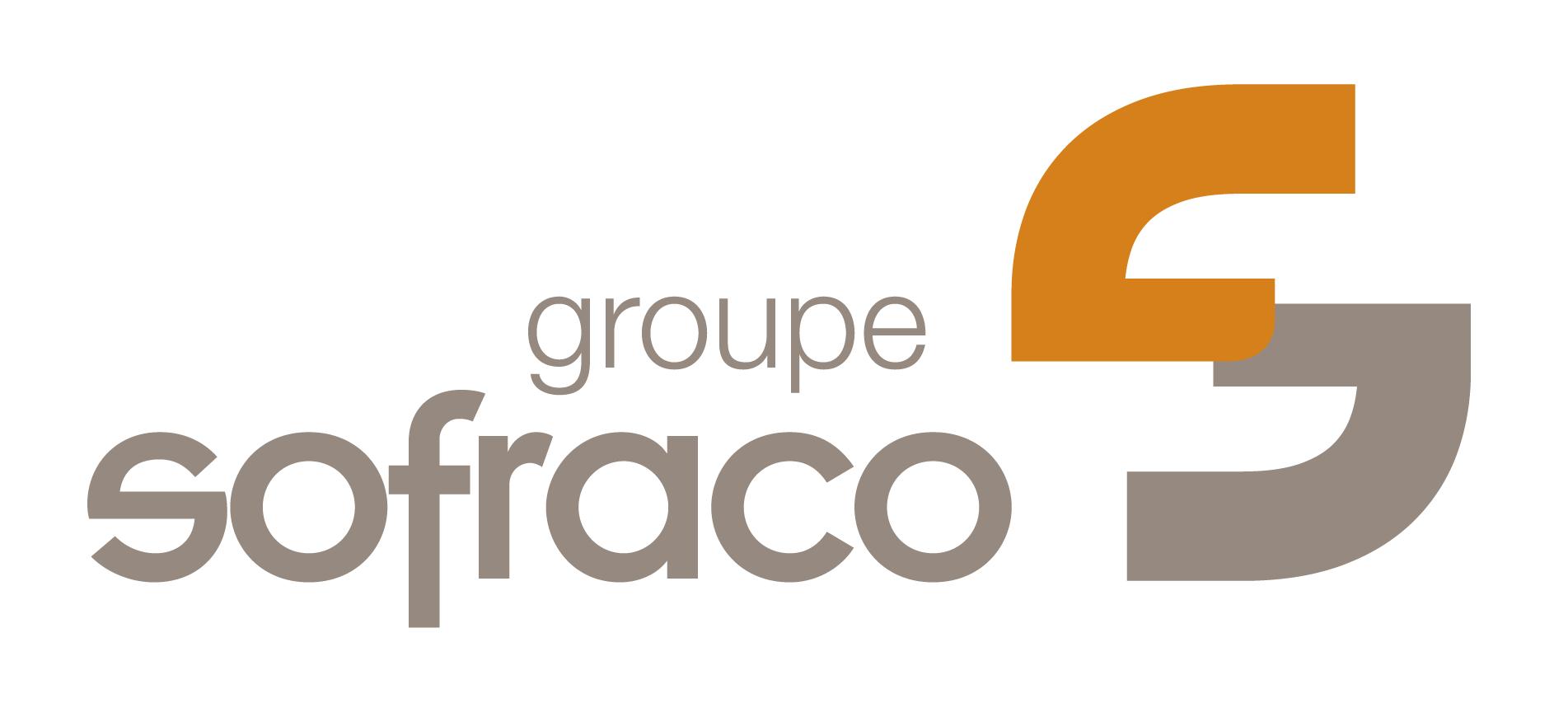 Membre du réseau Sofraco