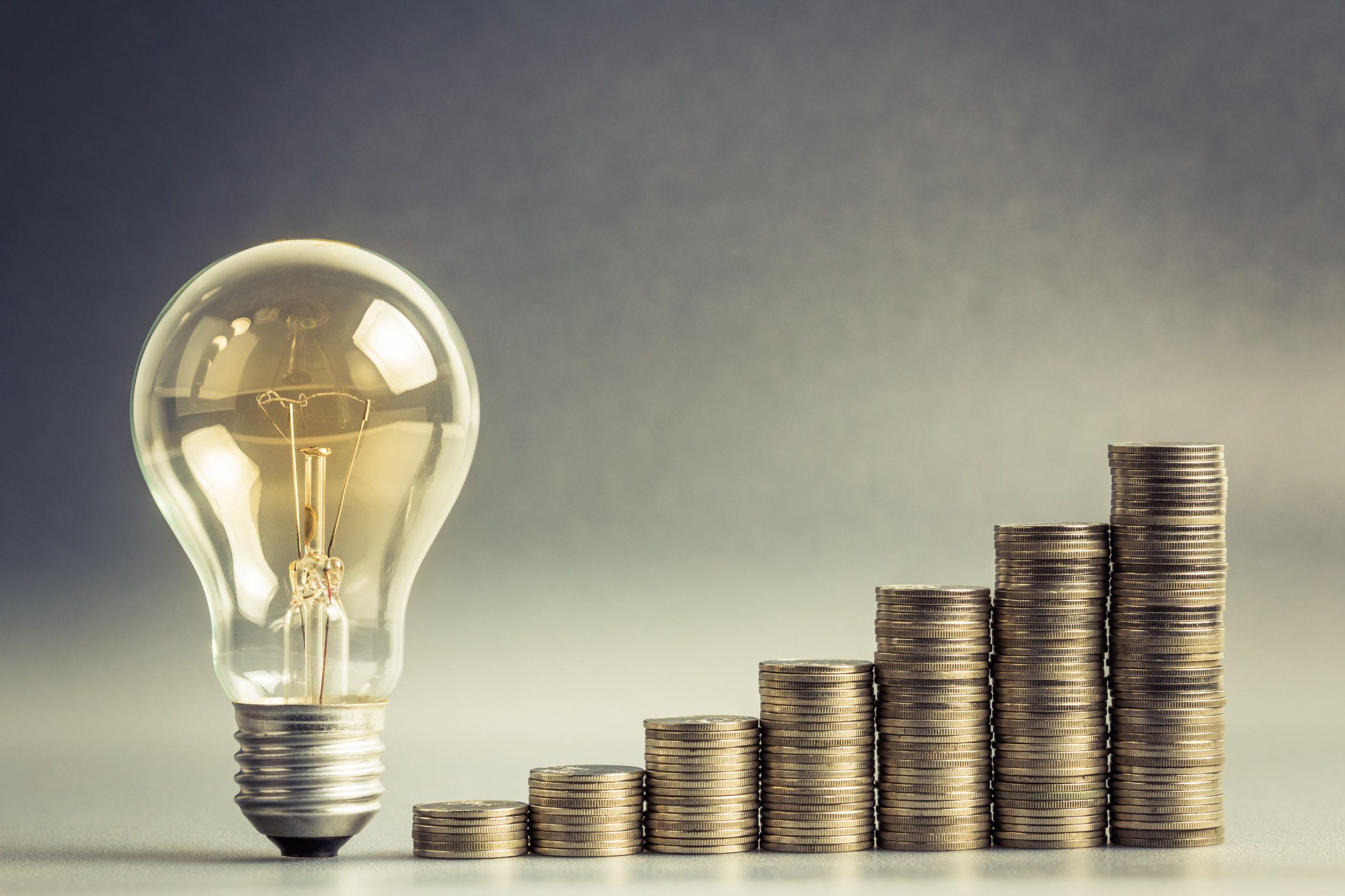 FINANCEMENT PARTICIPATIF - PRETS