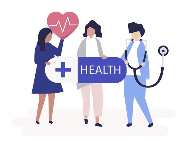 Santé Individuelle - Pourquoi ?