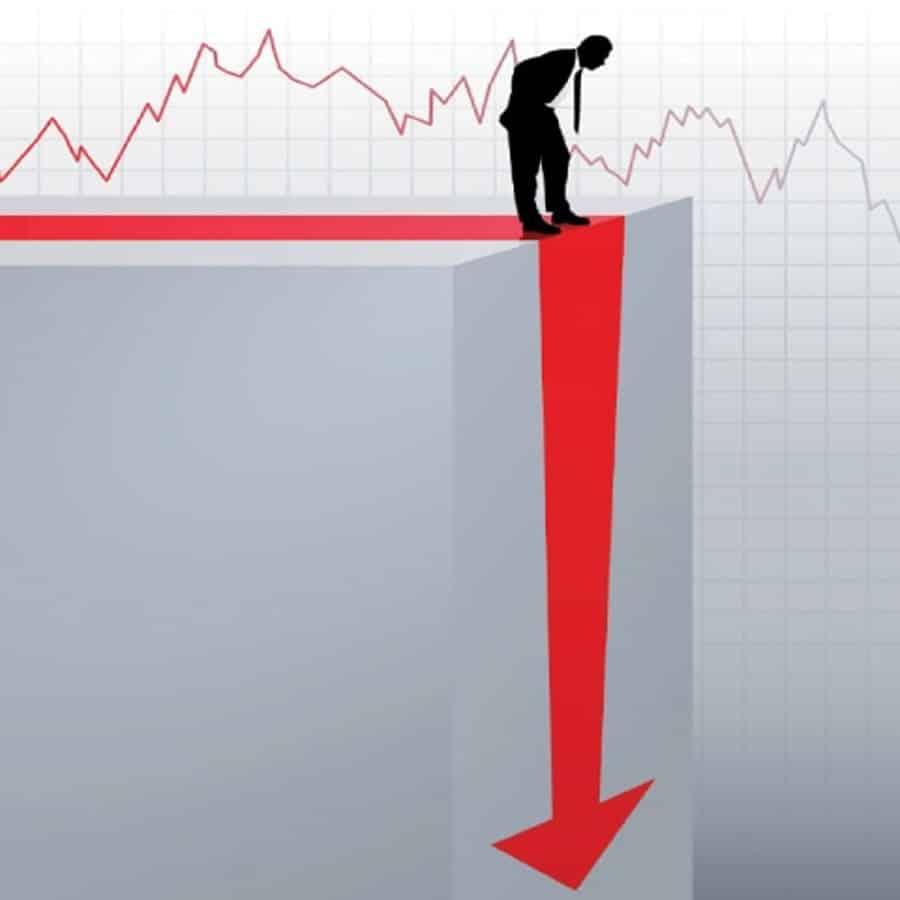 Garantie contre l'insolvabilité