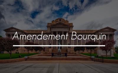 Changement d'assurance emprunteur avec l'amendement Bourquin