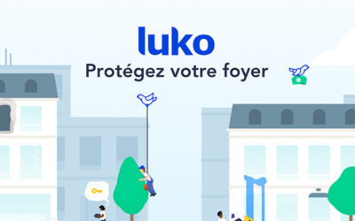 Luko, l'assurance éthique débarque au Havre