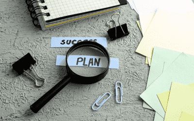 Comment bien réussir sa création d'entreprise ?