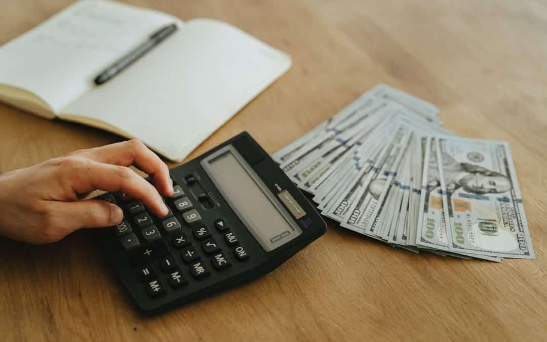 credit,courtage,financement,assurance,le havre